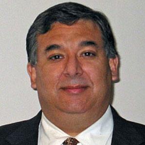 Danny Saenz