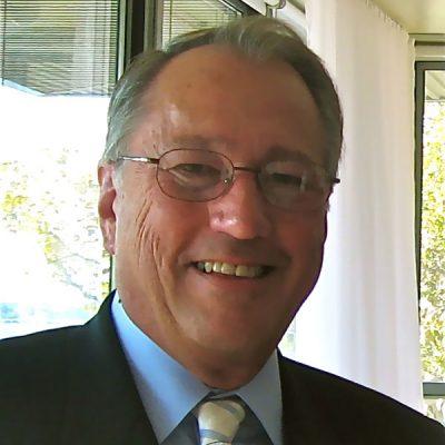 Lou Pietroluongo