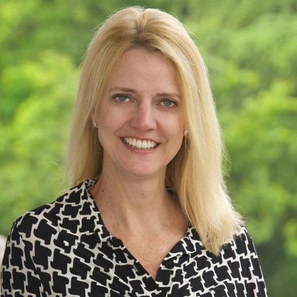 Marisa J. Crawford