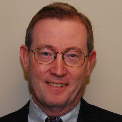 Rob Esson