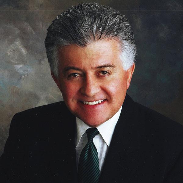 Eric P. Serna, Esq.