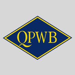 QPWB logo