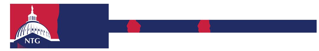 Nelson Taplin Goldwater Logo