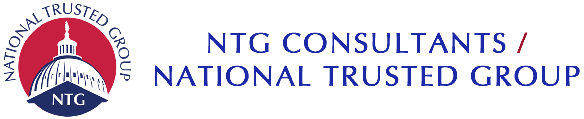 NTG Consultants / National Trusted Group