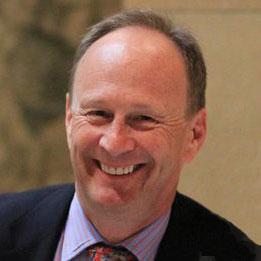 Doug Franzen