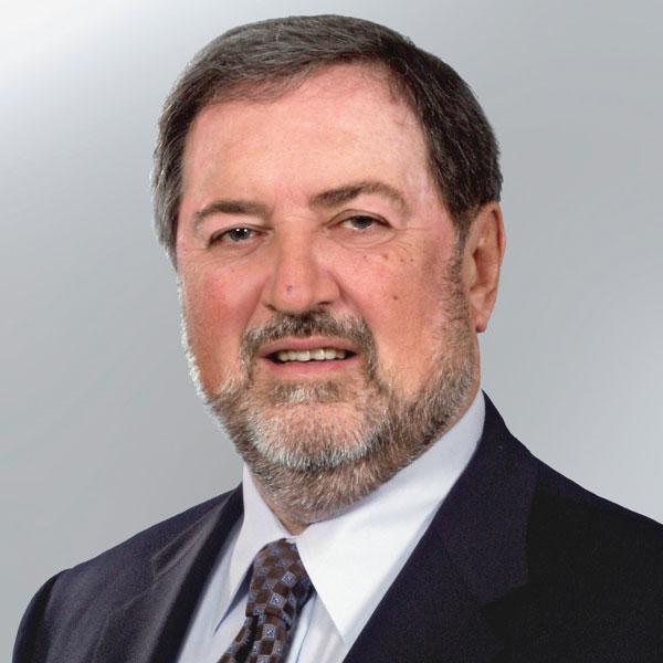 Ernie Csiszar