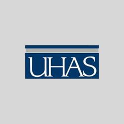 UHAS Logo