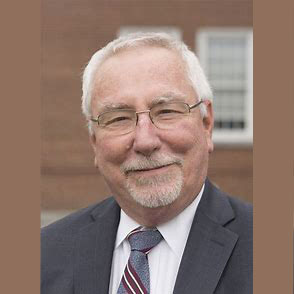 Roger A. Sevigny