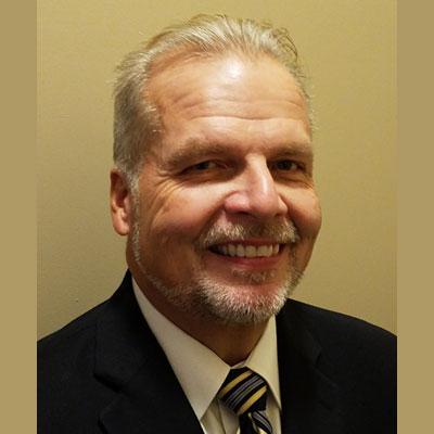 Robert D. Birkmaier, Esq., CPCU, CLU